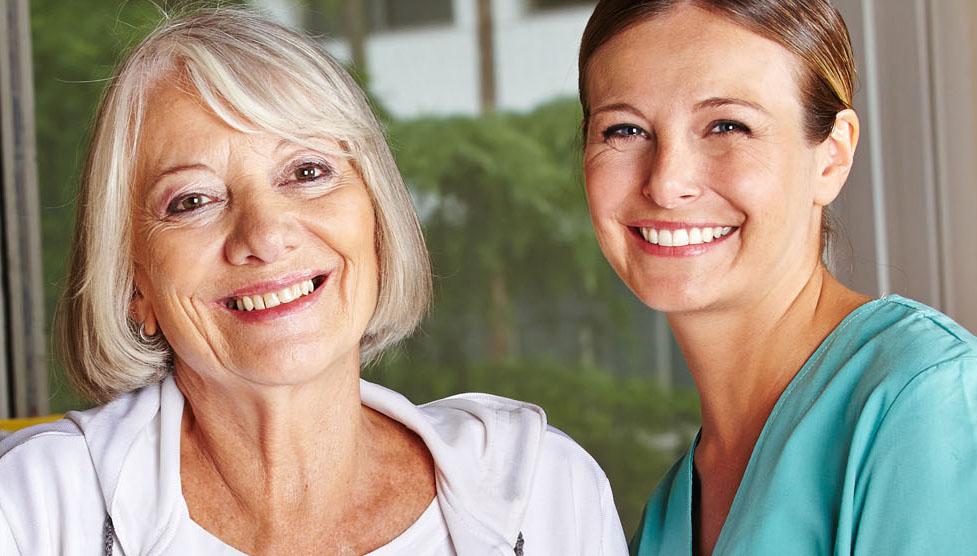 Certified Nursing Assistant CNA Friend Community