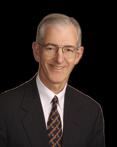 Dr. David A. Bigler, M.D. (Dermatology)