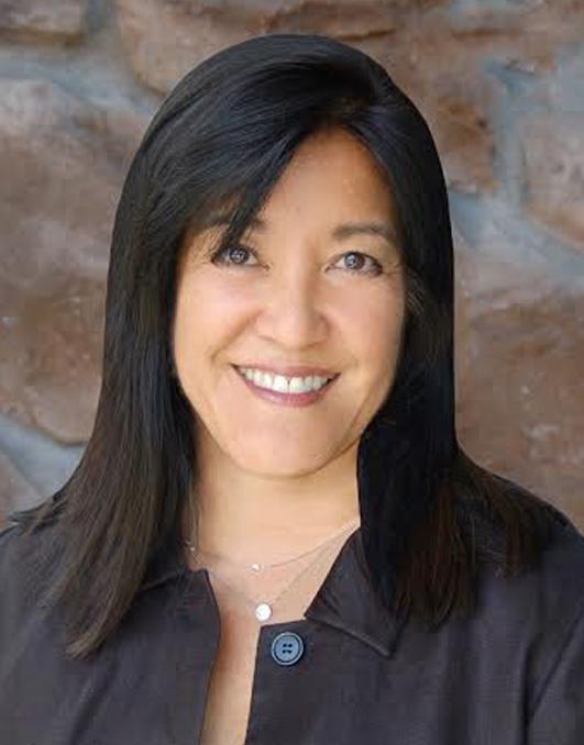 Dr. Liane Donovan, MD (Pain Management)