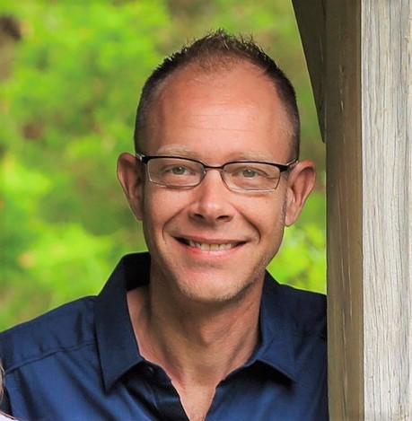 Dr. Torrey Rassfeld, DPM (Podiatry)